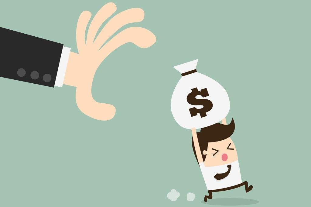 06 hình thức huy động vốn của doanh nghiệp